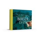 #BirthDayNL boek Lieve Blancquaert