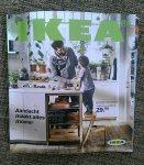 Ikea gids cosleeping